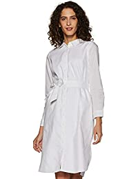 Van Heusen WomanKnee-Long Dress