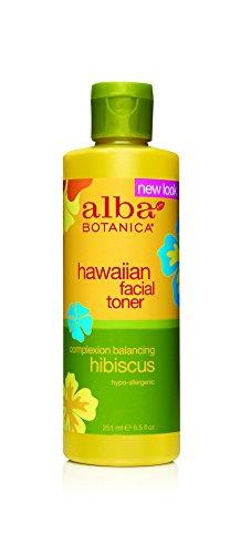 alba-botanica-hibiscus-facial-toner-235-ml