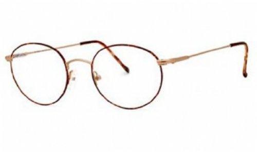 safilo-team-montura-de-gafas-3900-0lz3-la-habana-47mm