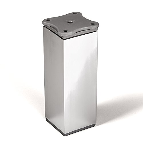 so-techr-pata-de-mueble-dak-cromado-alto-120-mm-regulable