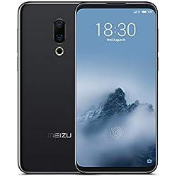 """Meizu 16th Super AMOLED Smartphone 6"""""""