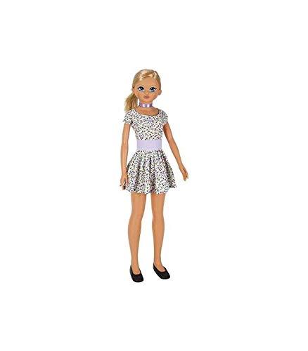 Muñeca María de 105 cm