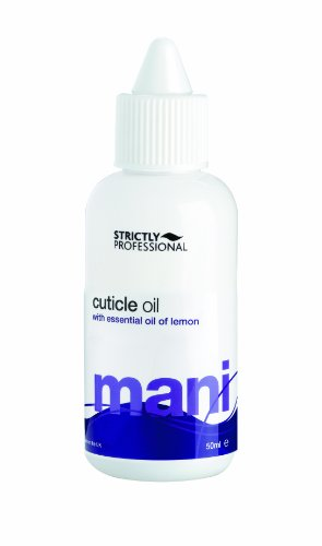 strictly-professional-creamy-oil-with-essential-oil-of-lemon-reduces-dryness-in-the-cuticle-50ml