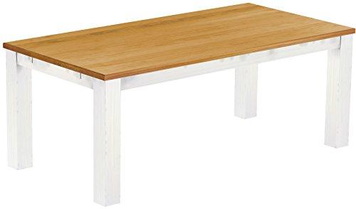 brasilm-oebelr-tavolo-da-pranzo-rio-classico-in-legno-massello-di-pino-in-27-misure-e-45-colori-in-1