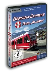 bernina-express-plus-pack-allegra-pc