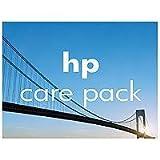 HP H4597A - Extensión de garantía