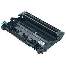 Durm Compatible para Brother DCP 8060, 8065DN, HL 5240, 5240L, 5250d, 5250DN, 5270DN, 5280DW, MFC 8460N, 8860DN, 8870DW, impresora, DR3100, DR-3100