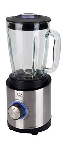 ▷ Buy Jata Glass Blender with the Best Prices - The 【2018 ...