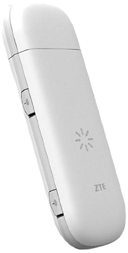 ZTE MF823 4G Surfstick (Zte Adapter)