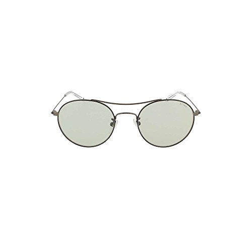 Sting sst128 occhiali sole unisex 0k59