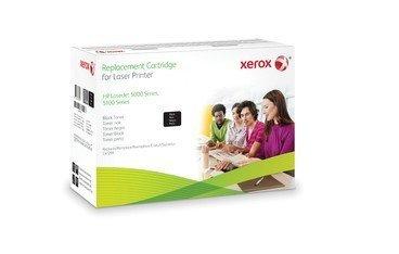 xerox-003r97026-cartucho-toner