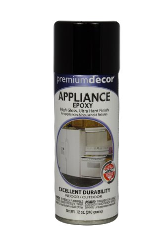 general-paint-manufacturing-pd-1539-premium-decor-appliance-epoxy-spray-with-360-degree-spray-tip-bl