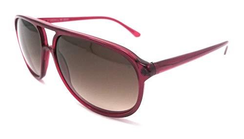 Lozza Sonnenbrille für Damen und Herren SL 1827 ROT 0718 ZILO SPORT