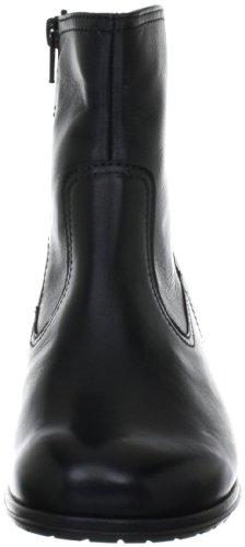 Semler Celine C61103-013-001 Damen Fashion Stiefel Schwarz (schwarz 001)