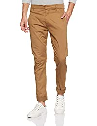 Levi's Men's Tapered Fit Chinos