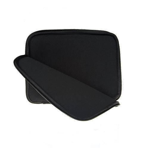 "13"" Zoll Notebook Tasche Case Laptop Softcase Neopren Hülle Etui 13,3"