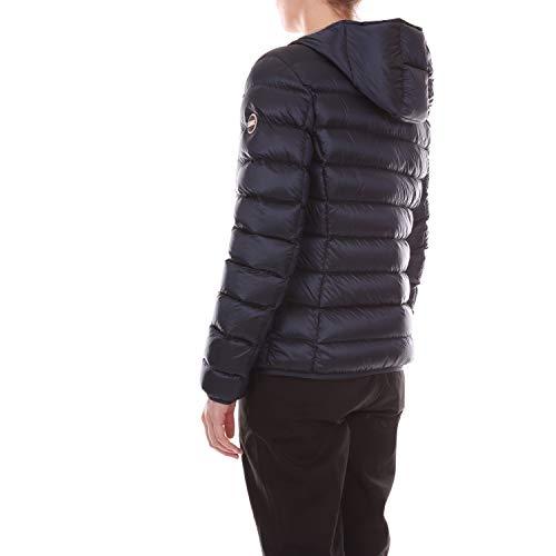 Offerte giacche colmar