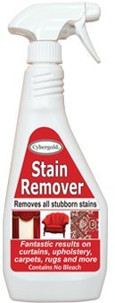 cybergold-smacchiatore-o-heavy-duty-carpet-stain-cleaner