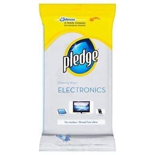 pledge-electronics-wipes-25-per-pack