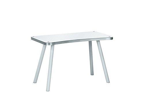 MAJA Möbel 6666 9446 Schreib- und Computertisch, metall gebraucht kaufen  Wird an jeden Ort in Deutschland
