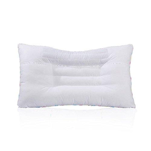 almohadilla-multiusos-almohadilla-blanca-de-la-pluma-pair-calidad-de-la-tienda-de-departamentos-acar