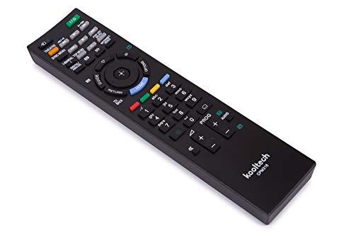 Mando Distancia Universal Para la Mayoría TV...