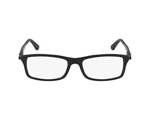ray-ban-rx7017-5196-occhiali-da-vista-eyeglasses-uomo-2016-brille-man