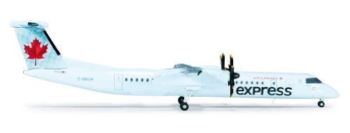 herpa-1-200-air-canada-express-q400-japan-import
