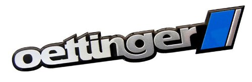 oettinger-aluminum-engine-hood-emblem-badge-nameplate-for-audi-a3-a4-a5-a6-a7-a1-a3-8p-s3-8l-8p-rs3-
