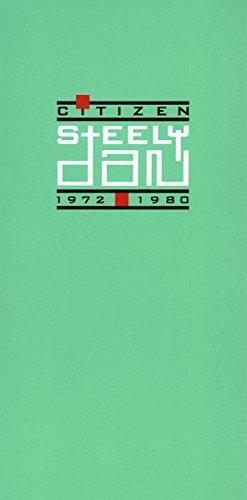 Citizen 1972-1980