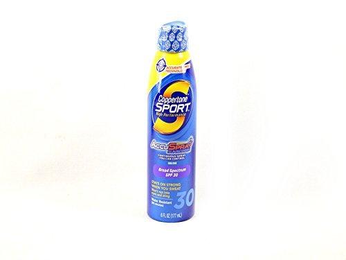 coppertone-sport-high-performance-accuspray-sunscreen-spf-30-6-fl-oz-177-ml-by-coppertone