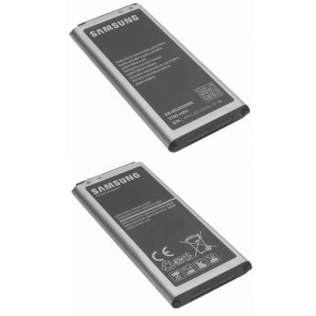 Samsung EB-BG800BBE Battery