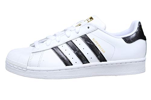 Adidas Superstar, Derbys Homme