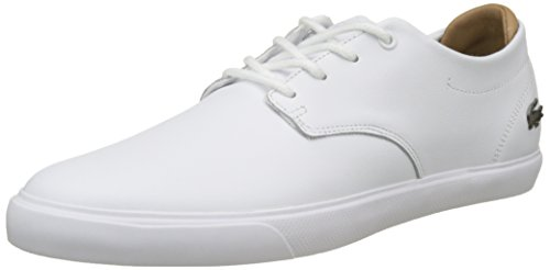 lacoste-sport-mens-lt-spirit-117-1-spm-wht-low-white-105-uk