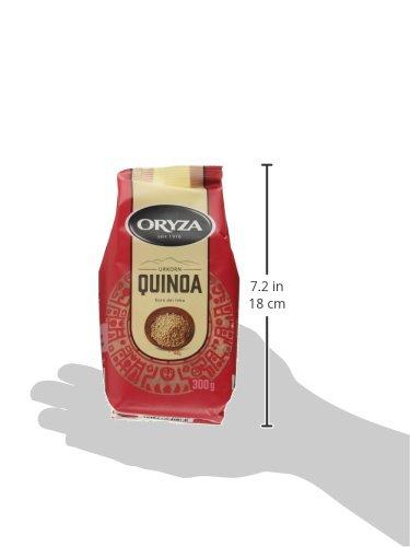 Oryza E13202