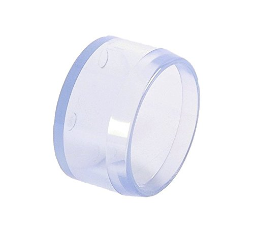 3-4-267mm-clear-pvc-u-pvc-pcv-u-cap