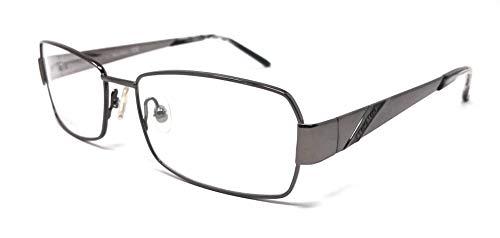 Max Mara Sonnenbrille, für Damen und Herren, 857 mm, FYF