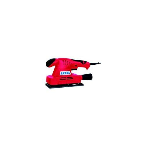 LEVIGATRICE ORBITALE LO135 EXCEL 06385