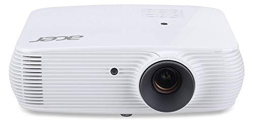 Acer H5382BD DLP...