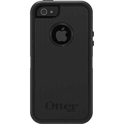 otterbox-cover-serie-defender-per-apple-iphone-5-5s-nero