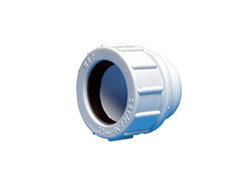 wavin-osma-32mm-1-1-4-hepvo-running-adaptor-hepv0-bv3-wh-bv3wh