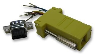 modular-adaptor-9way-d-plug-yellow-mhda9-pmj8-y-k-by-mh-connectors