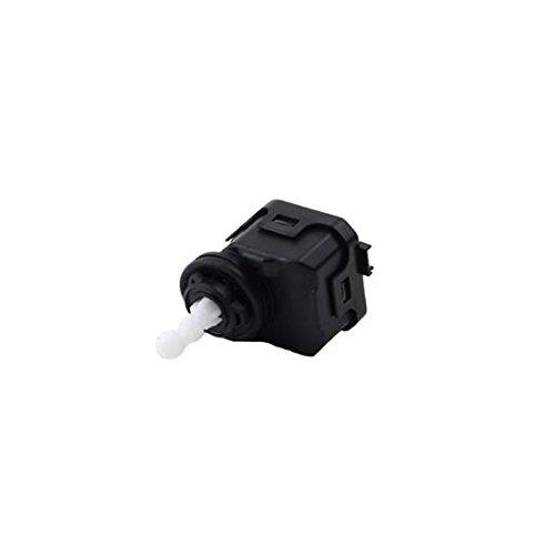 motor-fur-leuchtweitenregulierung-ford-focus-c-max-baujahr-10-03-02-07