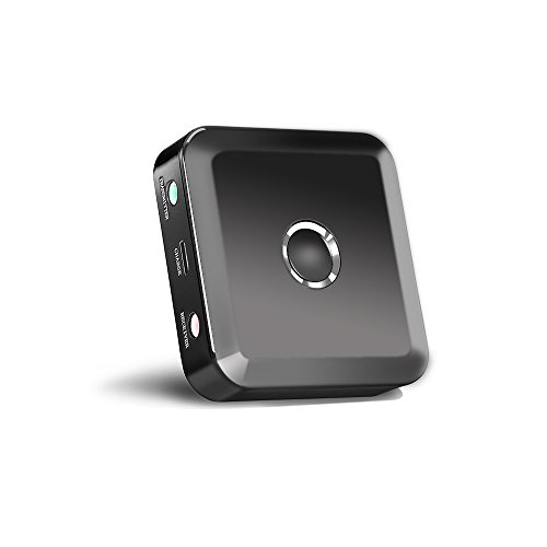 Bluetooth 4.0 Ricevitore Trasmettitore Wireless Portatile 4 in 1 Bluetooth-