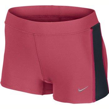 Nike Tempo Shorts Women -