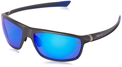 tag-heuer-27-degree-sunglasses-metallic-grey-blue-mirror-polarised-grey-6023-104