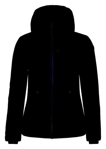 icepeak-celia-manteau-double-3-en-1-femme