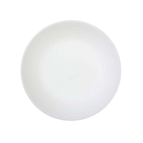 corelle-17-cm-assiettes-a-pain-beurre-en-verre-vitrelle-blanc-lot-de-6
