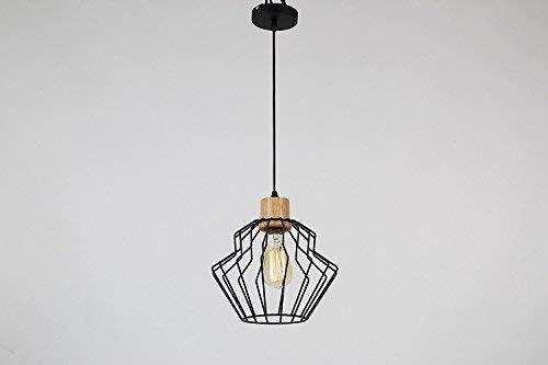 Lampade Da Soffitto Vintage : Glighone lampada a sospensione da soffitto modello vintage