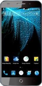 Swipe Elite Plus (2 GB RAM |16 GB ROM |...
